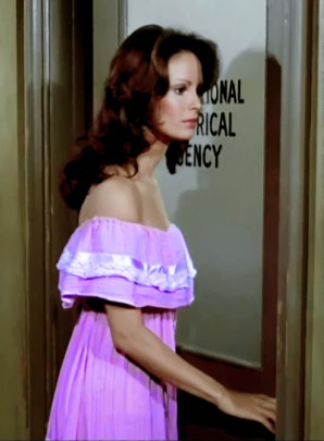 Jaclyn Smith (300)