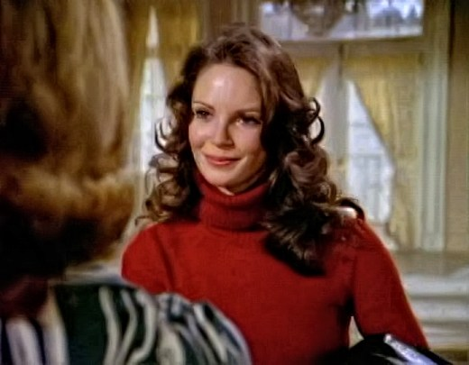 Jaclyn Smith (1217)