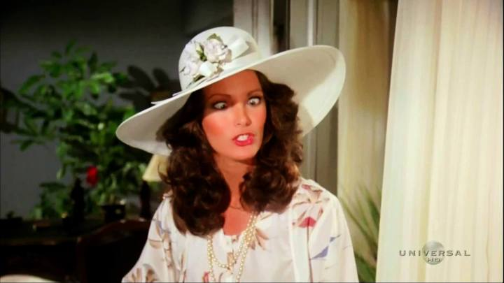 Jaclyn Smith (1193)