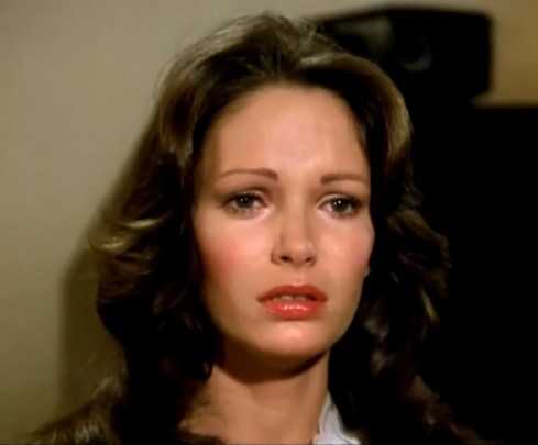 Jaclyn Smith (1358)