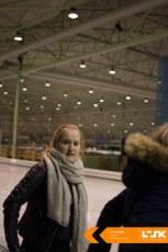 Ice_Skating (53 of 95)
