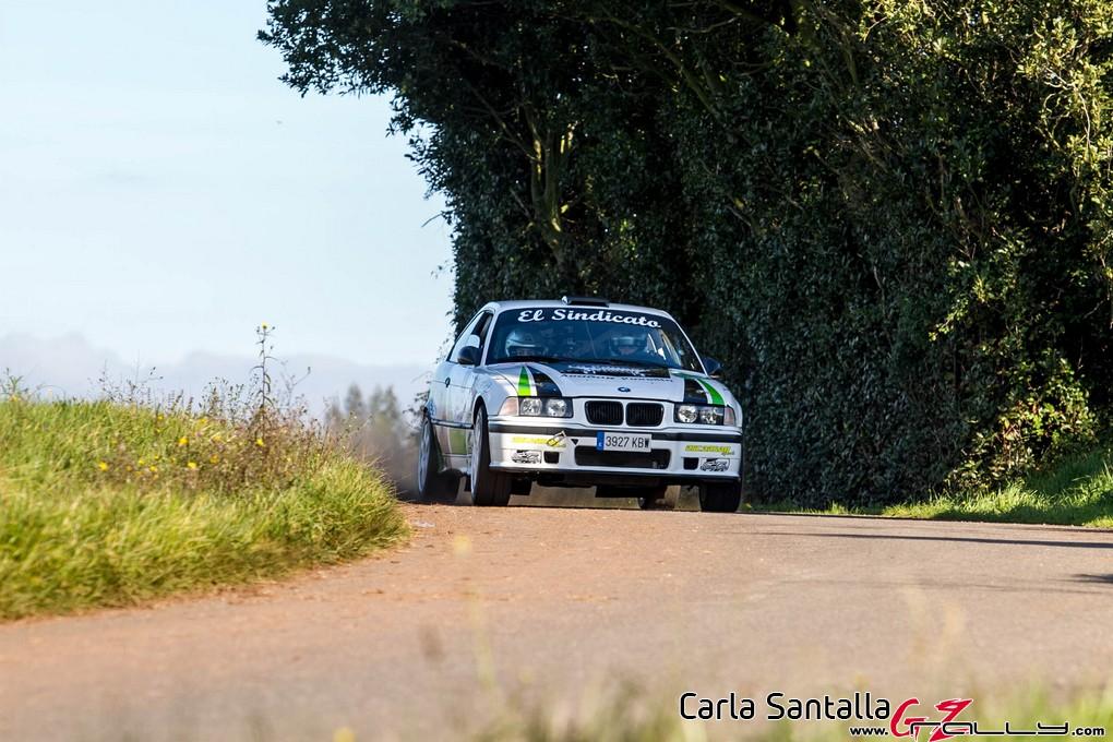 RallySprint_Carrenho_CarlaSantalla_17_0015