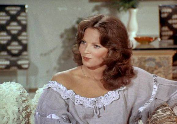 Jaclyn Smith (229)