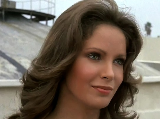 Jaclyn Smith (1153)