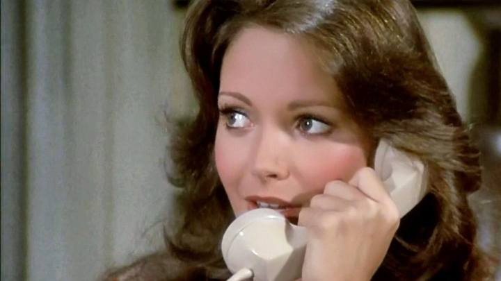 Jaclyn Smith (1163)