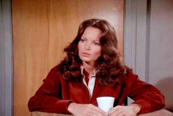 Jaclyn Smith (1401)