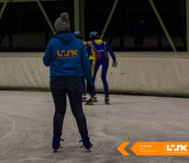 Ice_Skating (86 of 95)