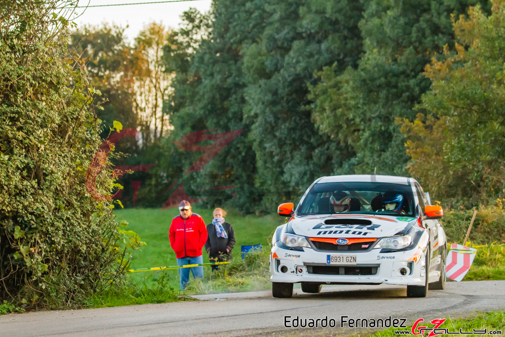 Rallysprint_Carrenho_EduardoFernandez_17_0026