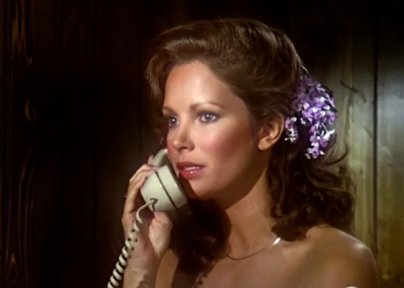 Jaclyn Smith (81)