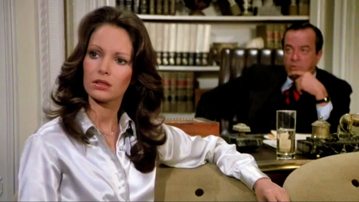 Jaclyn Smith (1307)