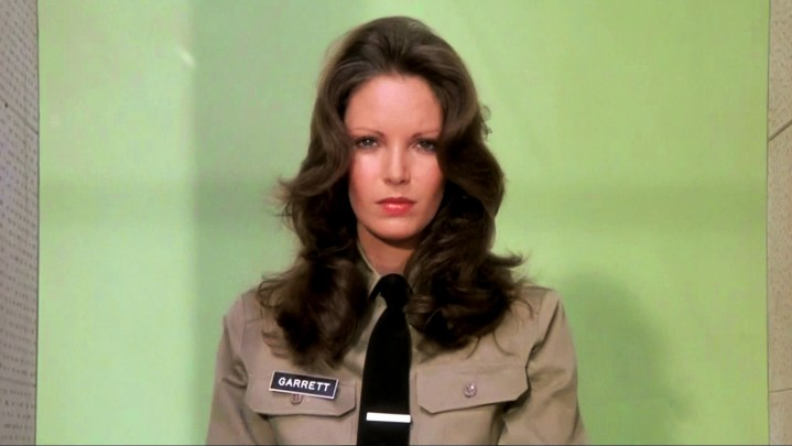 Jaclyn Smith (1303)