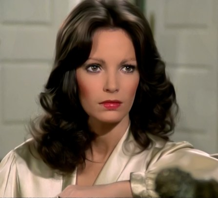 Jaclyn Smith (1314)