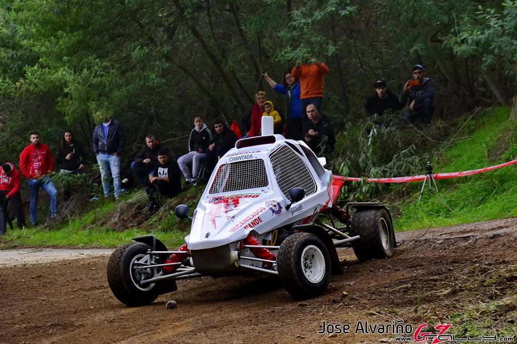 Rallymix_Barbadas_JoseAlvarinho_17_0002
