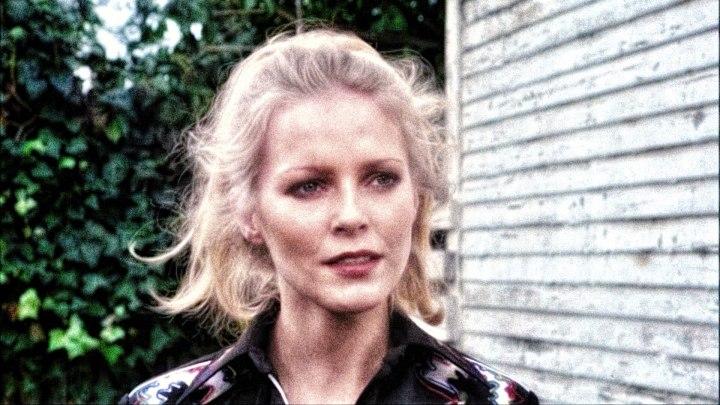 Cheryl Ladd (1110)