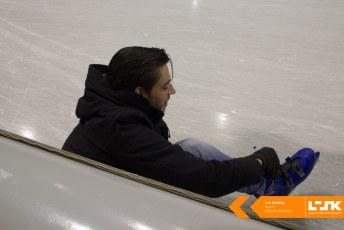 Ice_Skating (64 of 95)