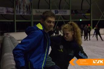 Ice_Skating (24 of 95)