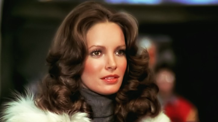Jaclyn Smith (1293)