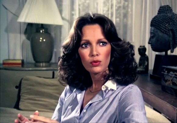 Jaclyn Smith (269)