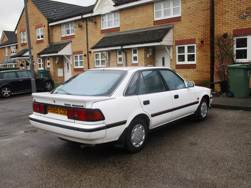 hight resolution of snoopy mane toyota carina 2 prod morrocanflava by snoopy mane