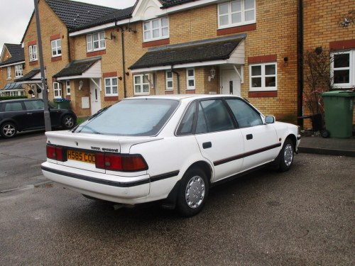 small resolution of snoopy mane toyota carina 2 prod morrocanflava by snoopy mane