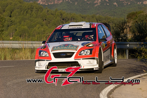 rally_de_cataluna_209_20150302_1927721559