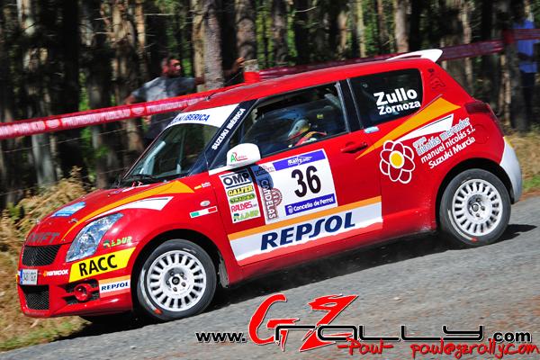 rally_de_ferrol_45_20150303_1626222138