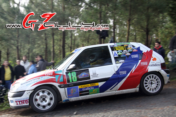 rally_do_botafumeiro_98_20150303_1381340423