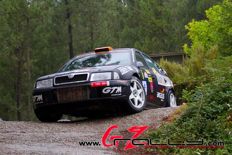 rally_sur_do_condado_2011_426_20150304_1429715654