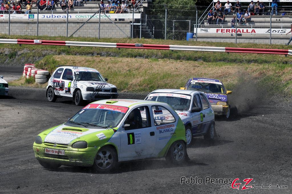 lxviii_autocross_arteixo_-_paul_200_20150307_1382322582
