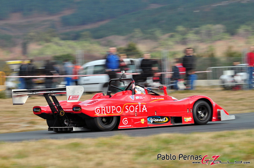 racing_show_de_a_magdalena_2012_-_paul_179_20150304_1938071973