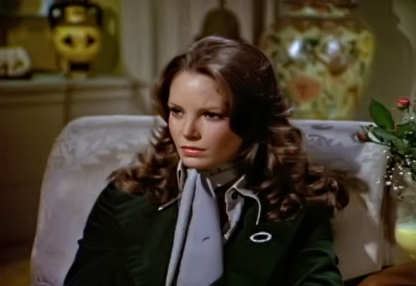Jaclyn Smith (1239)