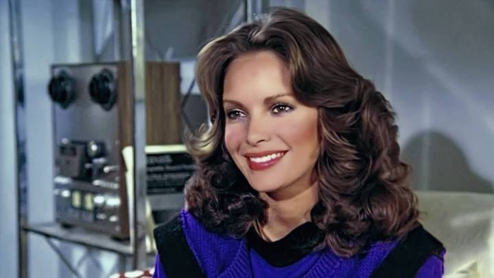 Jaclyn Smith (247)