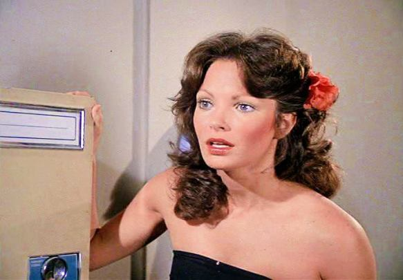 Jaclyn Smith (1255)