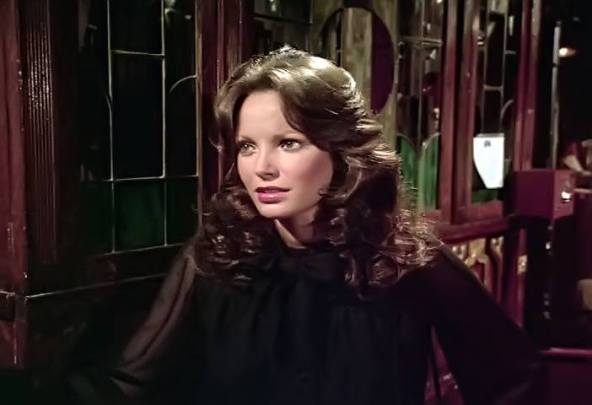 Jaclyn Smith (1186)