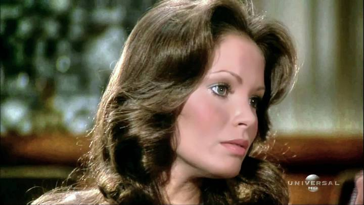 Jaclyn Smith (1208)