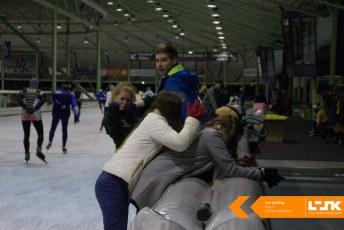Ice_Skating (34 of 95)