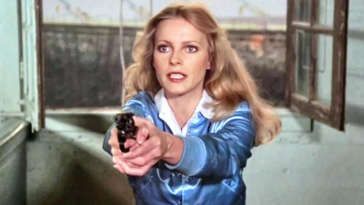 Cheryl Ladd (736)