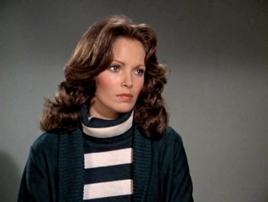 Jaclyn Smith (52)