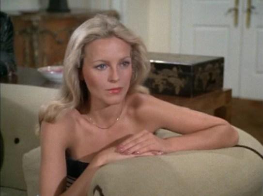 Cheryl Ladd (967)