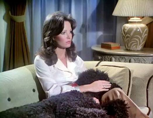 Jaclyn Smith (1187)