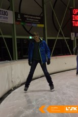 Ice_Skating (8 of 95)