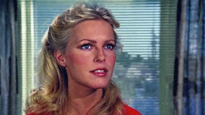 Cheryl Ladd (874)