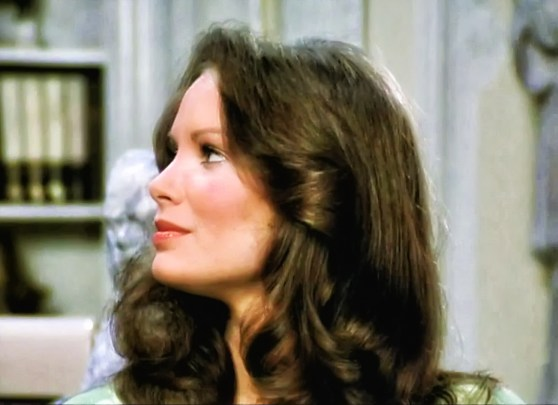 Jaclyn Smith (153)