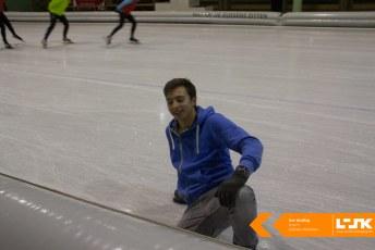 Ice_Skating (69 of 95)