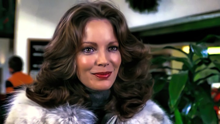 Jaclyn Smith (1291)