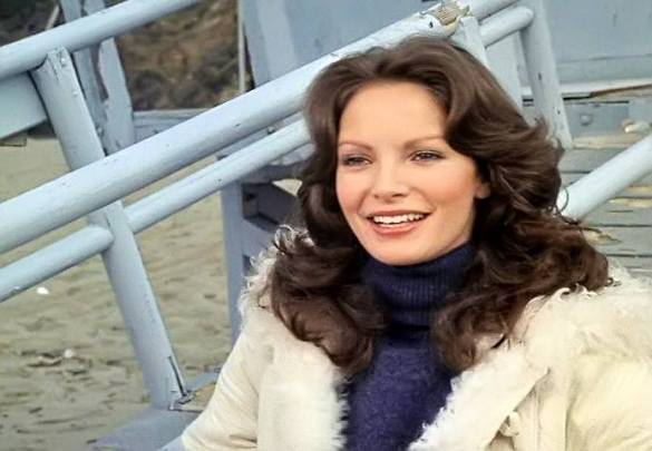 Jaclyn Smith (1351)
