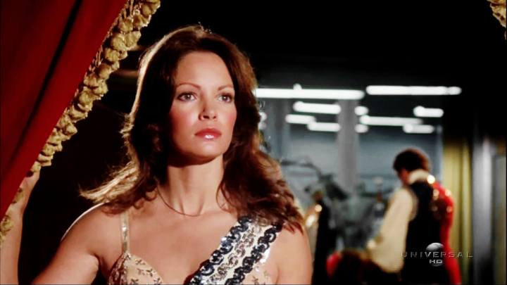 Jaclyn Smith (113)