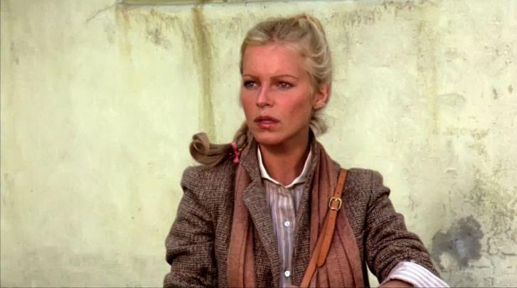 Cheryl Ladd (1137)