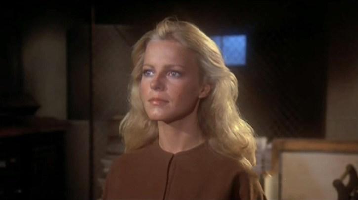 Cheryl Ladd (964)