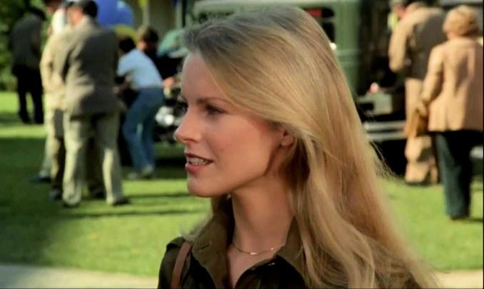 Cheryl Ladd (830)